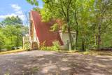 232 Red Bud Rd - Photo 40