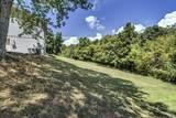 153 Trail View Drive - Photo 29