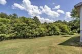 153 Trail View Drive - Photo 31