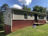1726 Rugby Ave - Photo 1