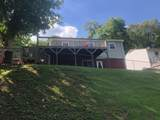 1726 Rugby Ave - Photo 2
