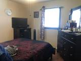 1726 Rugby Ave - Photo 4