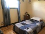 1726 Rugby Ave - Photo 6