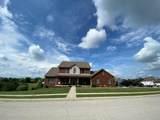 104 Summer Glenn Court - Photo 1