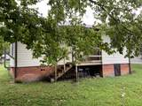 106 Ellenwood Rd Rd - Photo 4