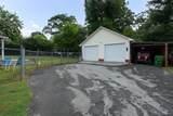 1616 Elm Drive - Photo 2