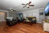 5437 J Riley West Drive - Photo 10