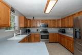5437 J Riley West Drive - Photo 13