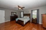 5437 J Riley West Drive - Photo 20