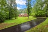 167 Pin Oak Drive - Photo 1
