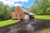 167 Pin Oak Drive - Photo 25
