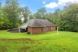167 Pin Oak Drive - Photo 26