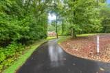 167 Pin Oak Drive - Photo 28