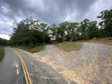 Simmons Rd - Photo 5