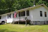 181 Nydeck Rd - Photo 1