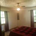 181 Nydeck Rd - Photo 13