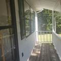 181 Nydeck Rd - Photo 19