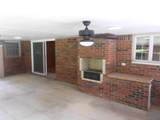 2103 Oak Drive - Photo 11