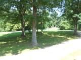 2103 Oak Drive - Photo 2