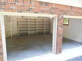 2103 Oak Drive - Photo 20