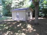 2103 Oak Drive - Photo 22