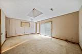 2023 Old Mail Rd - Photo 21