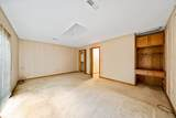 2023 Old Mail Rd - Photo 22