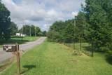 49 Pioneer Loop Lane - Photo 5