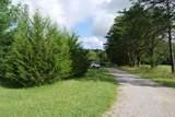 49 Pioneer Loop Lane - Photo 6