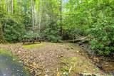 624 Pinnacle Vista Rd - Photo 32