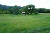 950 Hinchey Hollow Rd - Photo 1