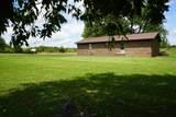 950 Hinchey Hollow Rd - Photo 16