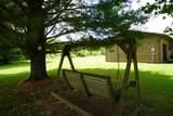 950 Hinchey Hollow Rd - Photo 18