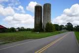950 Hinchey Hollow Rd - Photo 33