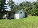 3159 Dixie Lee Highway - Photo 10