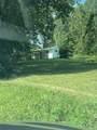 3159 Dixie Lee Highway - Photo 9