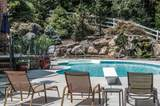 2515 Tooles Bend Rd - Photo 4