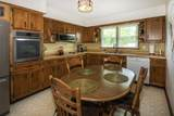 261 Woods Rd - Photo 10
