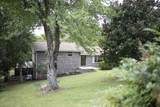3036 Meadowview Drive - Photo 31