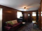 505 43rd St - Photo 5