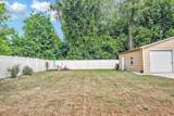 305 Colonial Drive - Photo 14