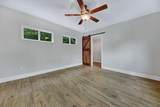 109 Colonial Drive - Photo 10