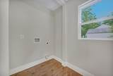 109 Colonial Drive - Photo 12