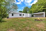 109 Colonial Drive - Photo 16
