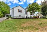 109 Colonial Drive - Photo 2