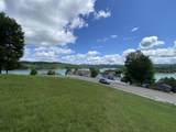 460 Norris Crest Drive - Photo 40