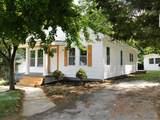 1214 Monroe Ave - Photo 1