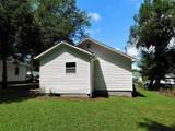 1214 Monroe Ave - Photo 19