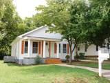 1214 Monroe Ave - Photo 3