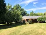820 Red Saile Rd - Photo 12